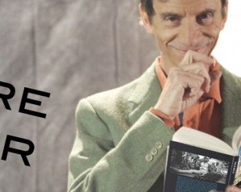 Un livre, un jour : au coeur du trail de Greg Vollet 33