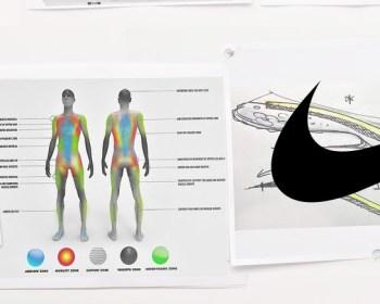[Brevet] Un ressort caché dans les semelles chez Nike 28