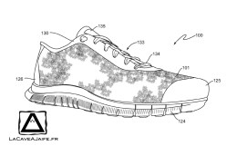 [Brevet] Et si Nike arrêtait le tricot ? 3