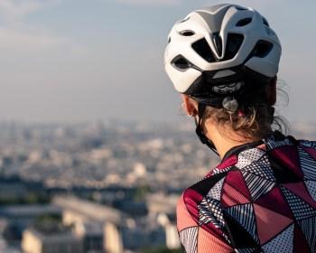 Mon vélo : découverte et partage 39