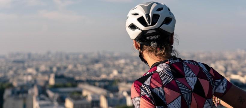 Mon vélo : découverte et partage 1