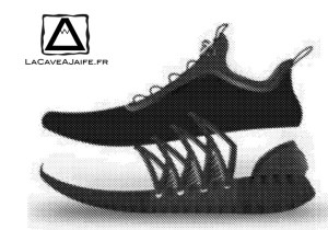 [Brevet] Anta, la chaussure version chinoise 3