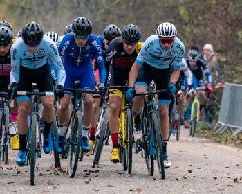 Cyclo-cross de Jablines 2018 15