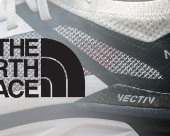 [Test] La North Face Vectiv Flight : la première super-shoes de trail ! 35