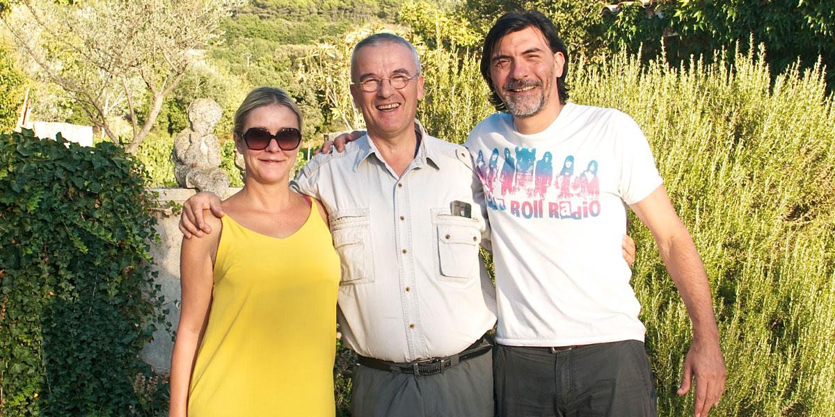 la-cave-de-bruno–slider–our-story–101