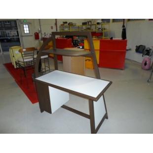 bureau design creation artisanale