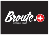 broute.ch