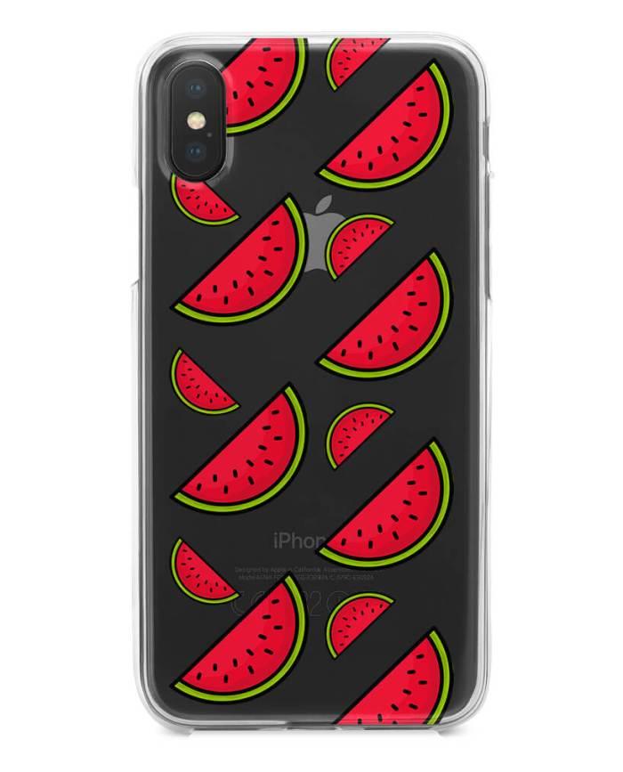 Watermelon | رقي
