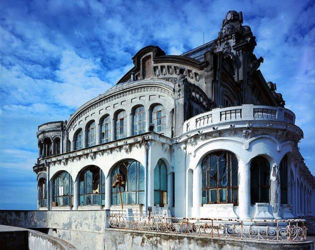 Casino-Constanza-Romania-2.jpg?fit=629%2C500&ssl=1