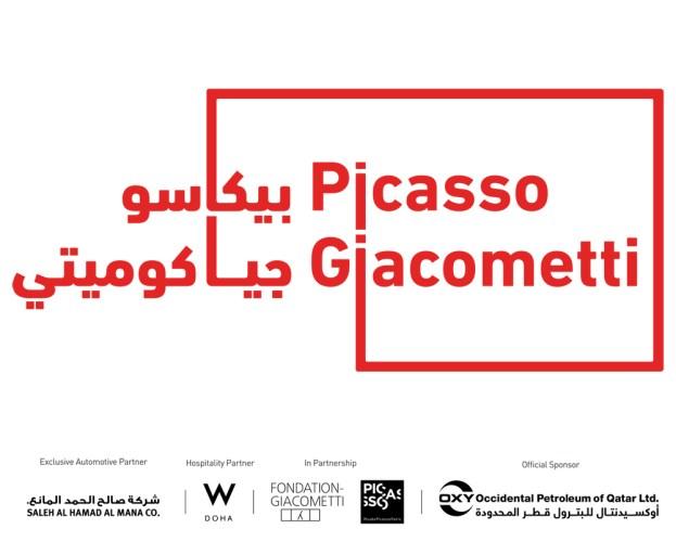 picasso_giacometti_logo4-1.jpg?fit=623%2C500&ssl=1