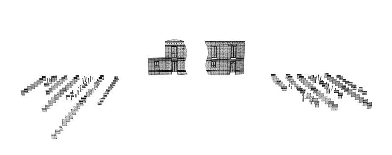 Scenografia-teatrale-stampata-in-3d-modello.jpg?fit=800%2C317&ssl=1