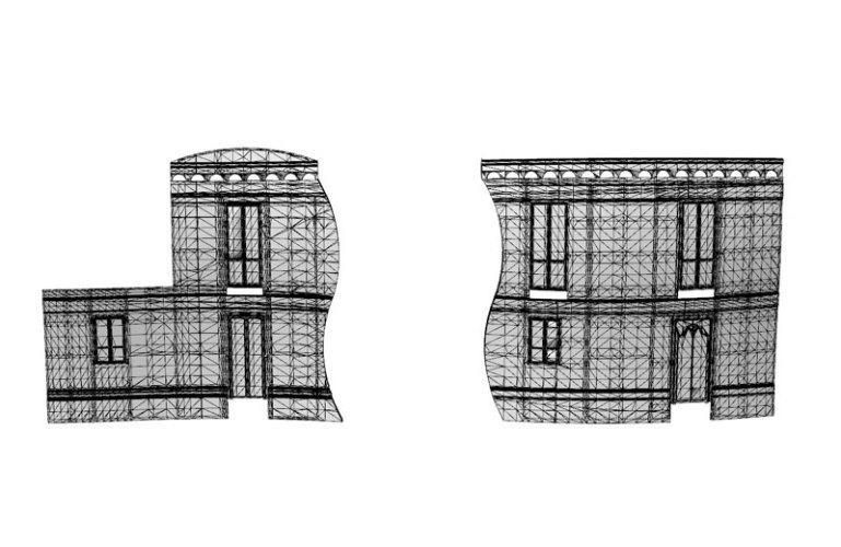 Scenografia-teatrale-stampata-in-3d-modello02.jpg?fit=769%2C500&ssl=1