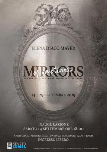 Mirrors-of-emptiness-Elena-Diaco-Mayer-Spazio-COMEL-Locandina.jpg?fit=354%2C500&ssl=1