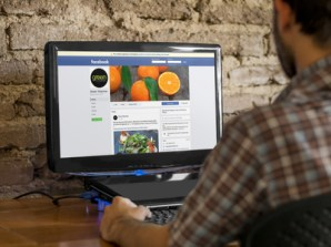 animation facebook aix en provence 13 community manager