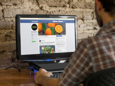 animation facebook aix en provence 13 community manager