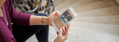 agence de com dans les Landes conception de site web Landes