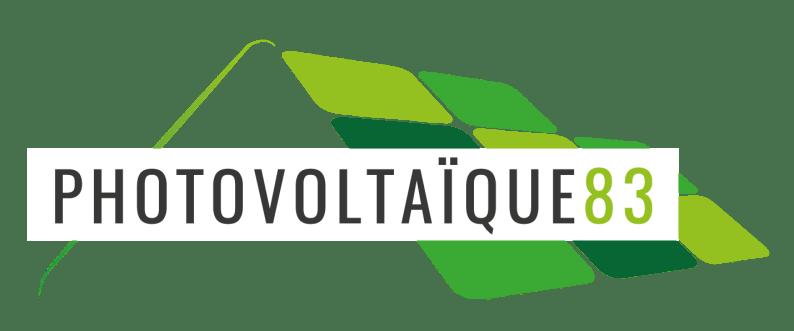 création de logo au pradet agence de communication