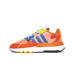 Adidas Nite Jogger x Ninja