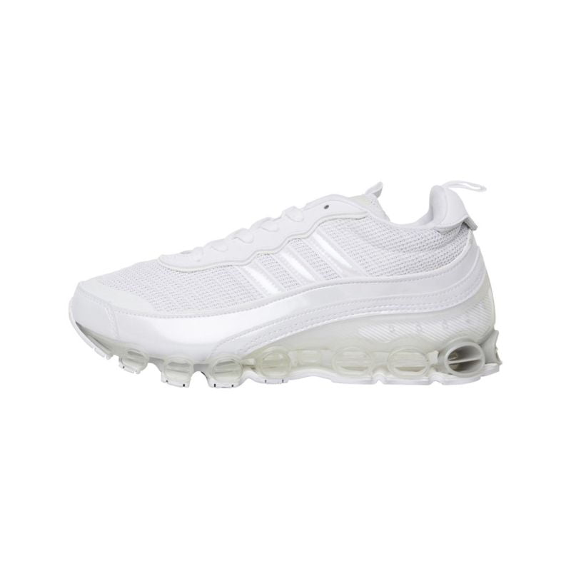 Adidas Originals Bounce Workshop White Stone