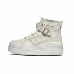 Adidas Consortium Triple PlatForum Hi