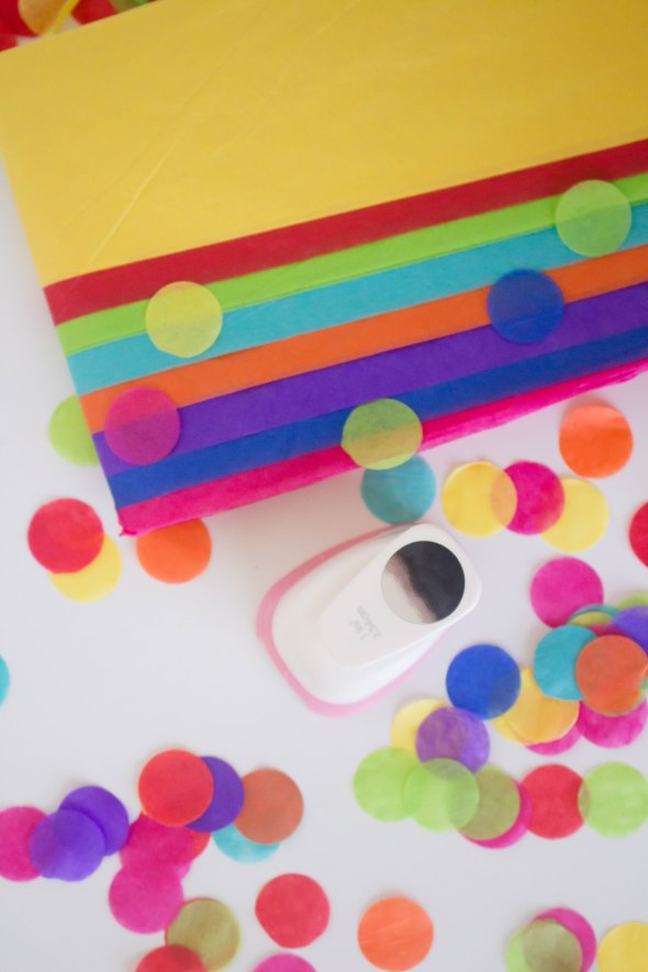 confetti supplies_