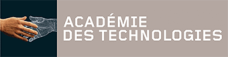 logo_Acad tech