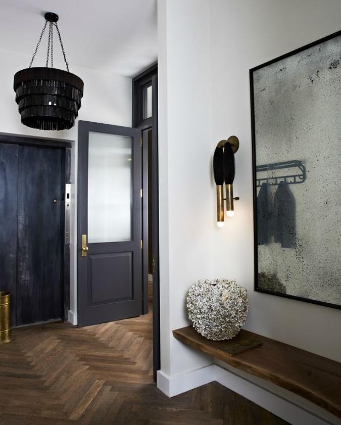 1-Un-loft-maschile-in-stile-newyorchese