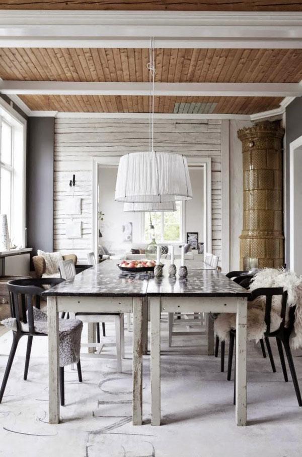 1-laccogliente-appartamento-scandinavo-di-ylva-skarp