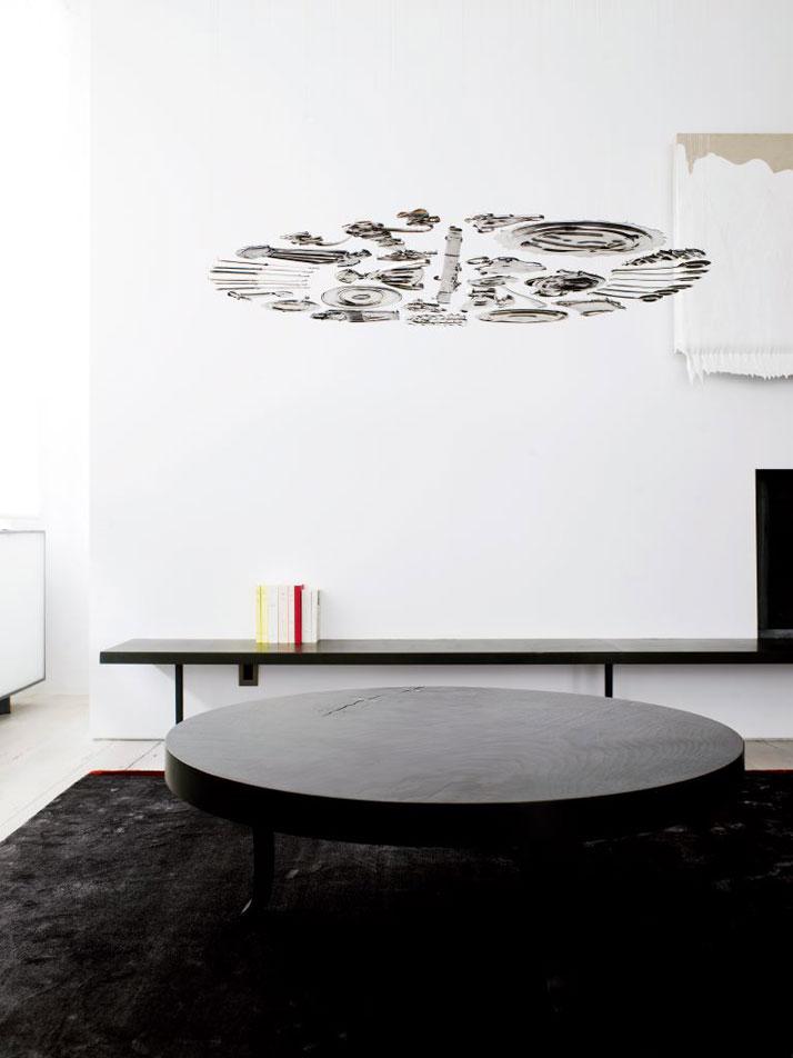 11-Tribeca-Loft-Fearon-Hay-Architects-Manhattan-New-York-photo-Richard-Powers-lachaisebleue