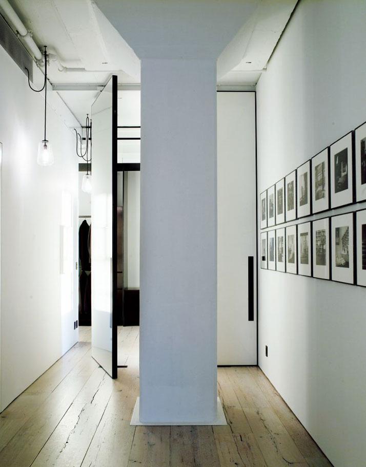 15-Tribeca-Loft-Fearon-Hay-Architects-Manhattan-New-York-photo-Richard-Powers-lachaisebleue