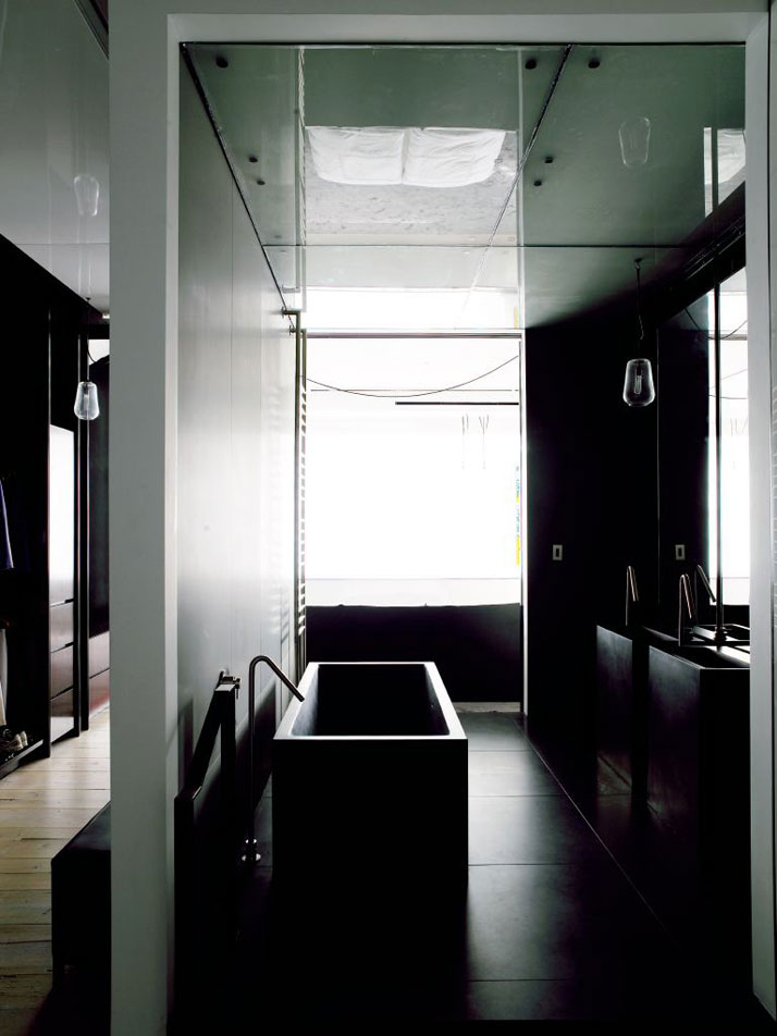 17-Tribeca-Loft-Fearon-Hay-Architects-Manhattan-New-York-photo-Richard-Powers-lachaisebleue
