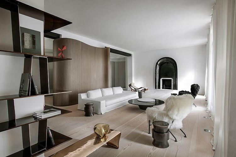 1a-trocadero-apartment-xvi-arrondissement-paris-by-francois-champsaur