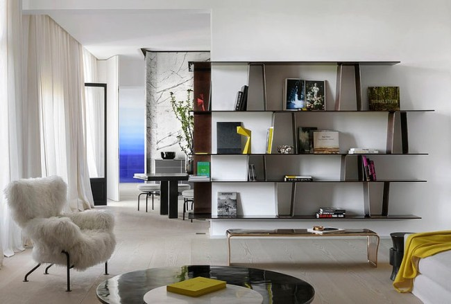 2-trocadero-apartment-xvi-arrondissement-paris-by-francois-champsaur