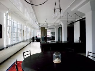 4-Tribeca-Loft-Fearon-Hay-Architects-Manhattan-New-York-photo-Richard-Powers-lachaisebleue
