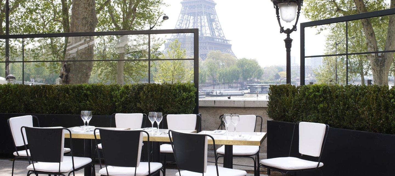 7-la-chaise-bleue-chez-monsieur-bleu-palais-de-tokyo-paris