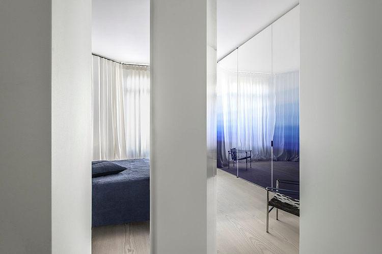 7a-trocadero-apartment-xvi-arrondissement-paris-by-francois-champsaur