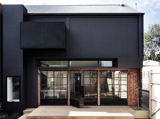 6 - KerferdHouse-Whiting-Architects