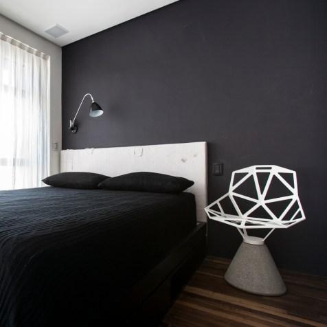 9-mini-apartment-ap-1211by-alan-chu