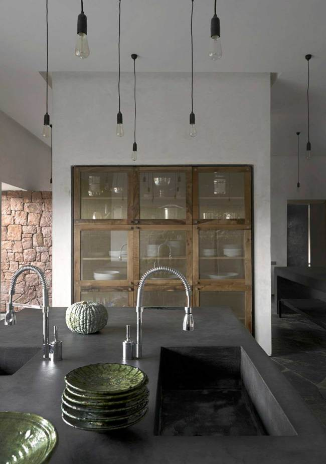 9-Villa-E-by-Studio-Ko-in-Morocco