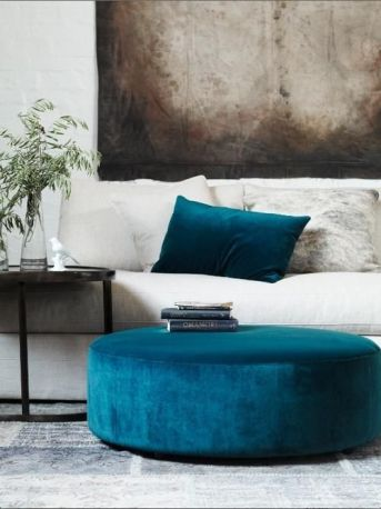 10 - October Moodboard - La Chaise Bleue (lachaisebleue.com)