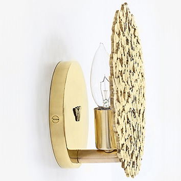 Fred&Juul_Johnnie_sconce_04