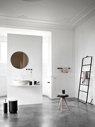 LCB HOME n1 - Bathroom