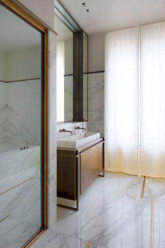 LCB Home #2 - February - Bathroom