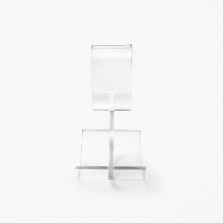 H-Horse by Nendo for Kartell | La Chaise Bleue (lachaisebleue.com)