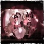 1er cabaret