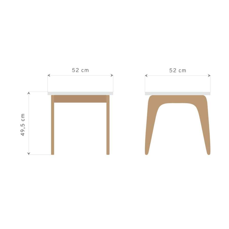 plan-table-filao-gris