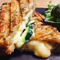food truck haute loire vegetarien