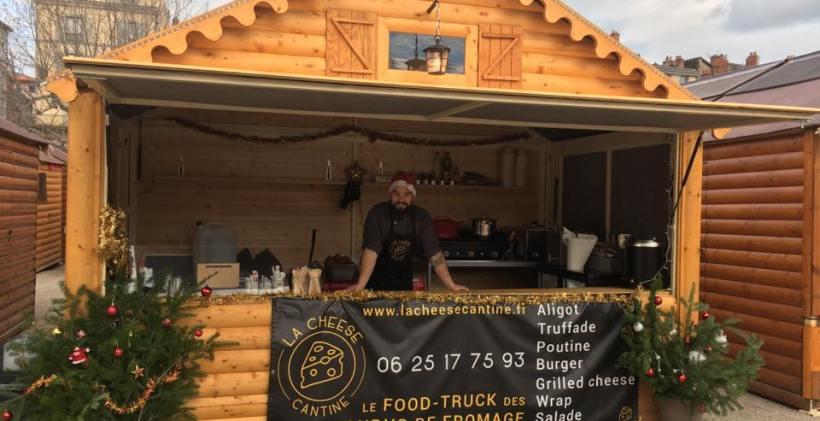 food truck var food truck toulon 83