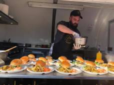 food truck burgers toulon 83
