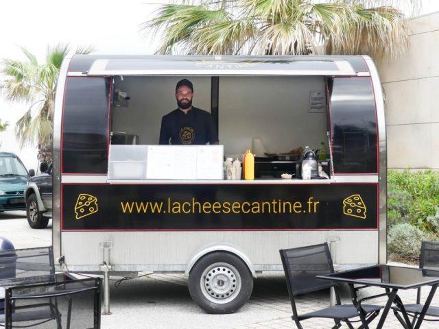 votre food truck à hyères 83
